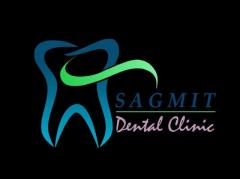Sagmit Dental Clinic