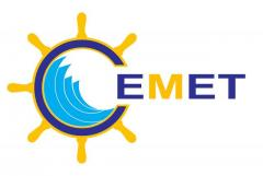CEMET Review Center
