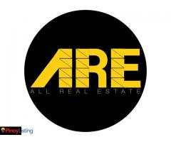 All Real Estate Philippines