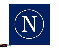 Naval Estate Services