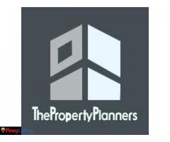 Real Estate Philippines : The Property Planners