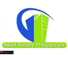 Asset Realty Philippines - Real Estate Broker