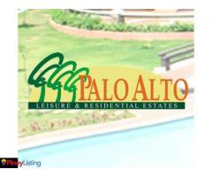 Palo Alto Leisure Park and Residences