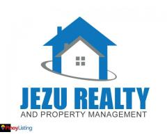 Jezu Realty and Property Management - Philippines