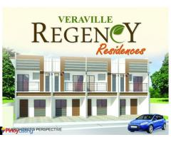 Veraville Homes