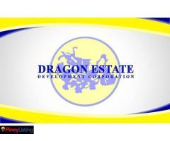Dragon Estate Development Corporation
