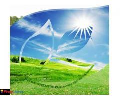 Green Meadows Iloilo