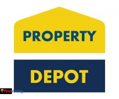 Property Depot Philippines