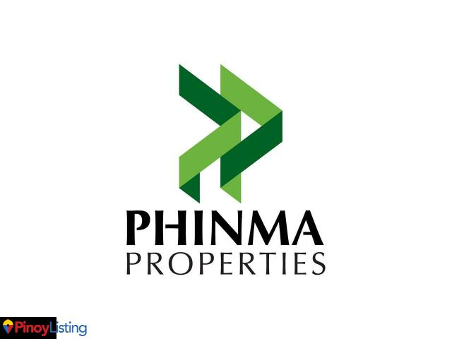 Phinma Properties Official
