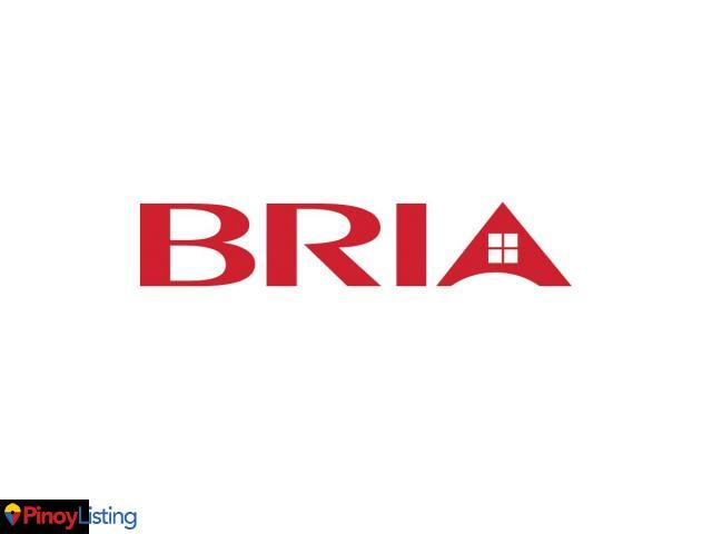 Bria Official