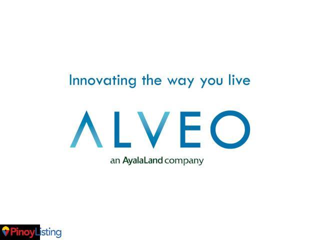 Alveo Land Corp