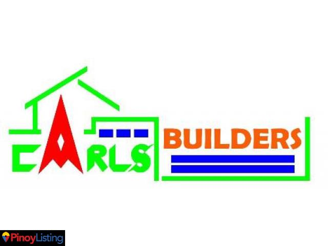 Amcor Realty Development and House Construction