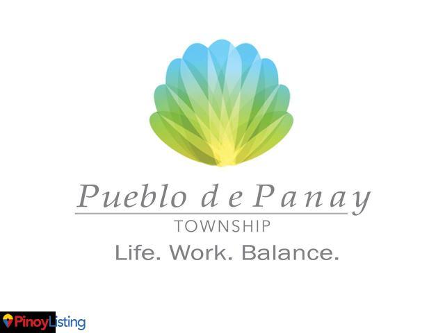 Pueblo de Panay