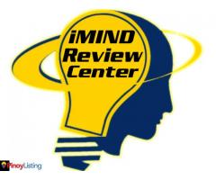 IMIND Review Center