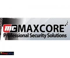 Maxcore Technologies Inc.