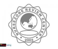 Nursezone Review Center