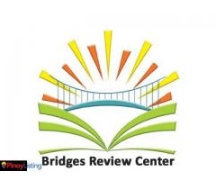 Bridges Review Center