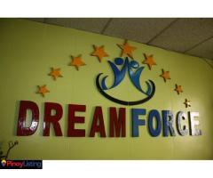 Healthforce-One Nursing Review Center