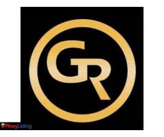 Gold Rank Review Center Manila