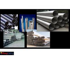 Solid Steel Supply Philippines