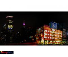 Corporate Inn Hotel