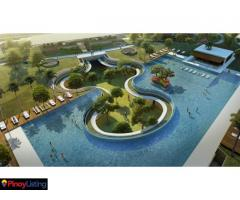 Umi Garden Suites | Condominium in Cebu