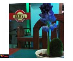 Blase Cafe and RestoBar