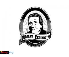 Mamay Fering's Restaurant