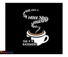 Unofficial: #Basement