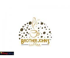 Brother John's Coffee