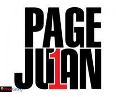 PageJuan.com