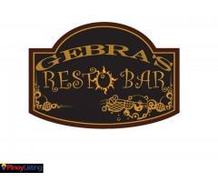 Gebra's Restobar
