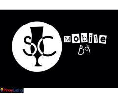SC Mobile Bar