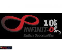 Infinit-O
