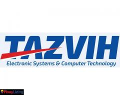 Tazvih Electronic Systems and Computer Technology