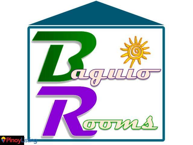 Baguio Rooms