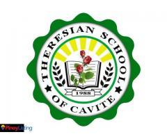 Theresian School Of Cavite