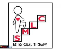 SMLC Behavioral Therapy - Bacoor Cavite