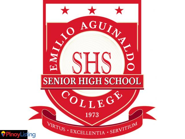 emilio aguinaldo college address Emilio aguinaldo college is on study advisory see what you can study there or review it.