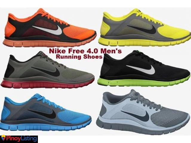 Nike Basketball Shoes Online Shopping Philippines