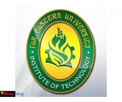 FEU Institute of Technology