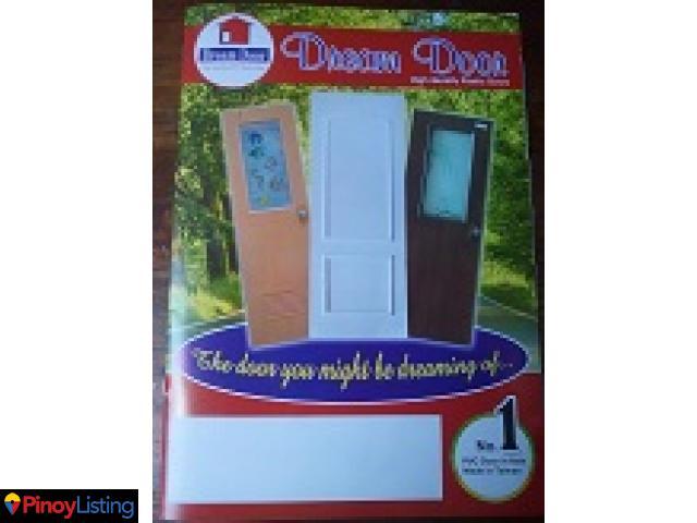 DREAM DOOR PHILS. ENTERPRISES  sc 1 st  Pinoy Listing & DREAM DOOR PHILS. ENTERPRISES VALENZUELA - Pinoy Listing ...