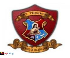 St.Therese School of Technology