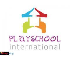 Playschool International