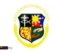 Southfields International Christian Academe Centrum (SICAC)