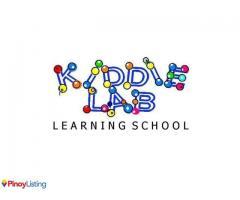 Kiddie Lab Learning School