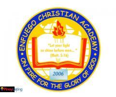 Enfuego Christian Academy