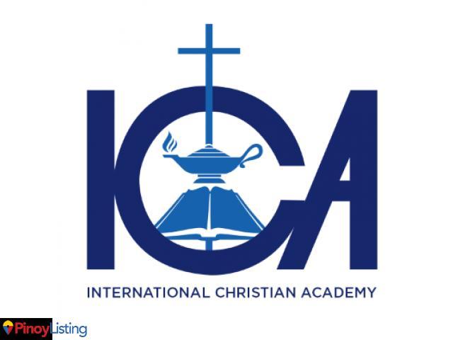 International christian academy online azithromycin