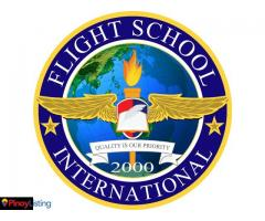 Flight School International
