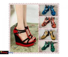 Shoes and Bags Unlimited